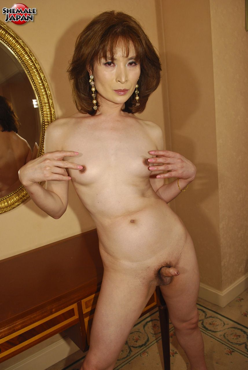 mature tranny sex