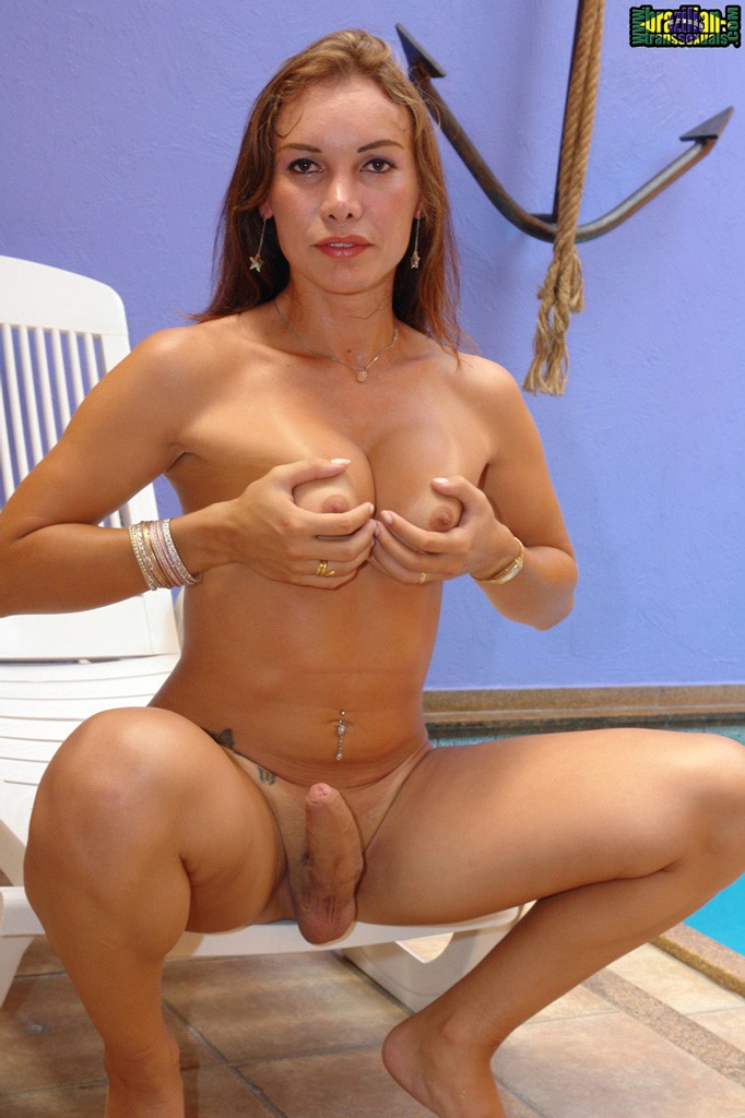MILF FRENCH ESCORT LANGUEDOC