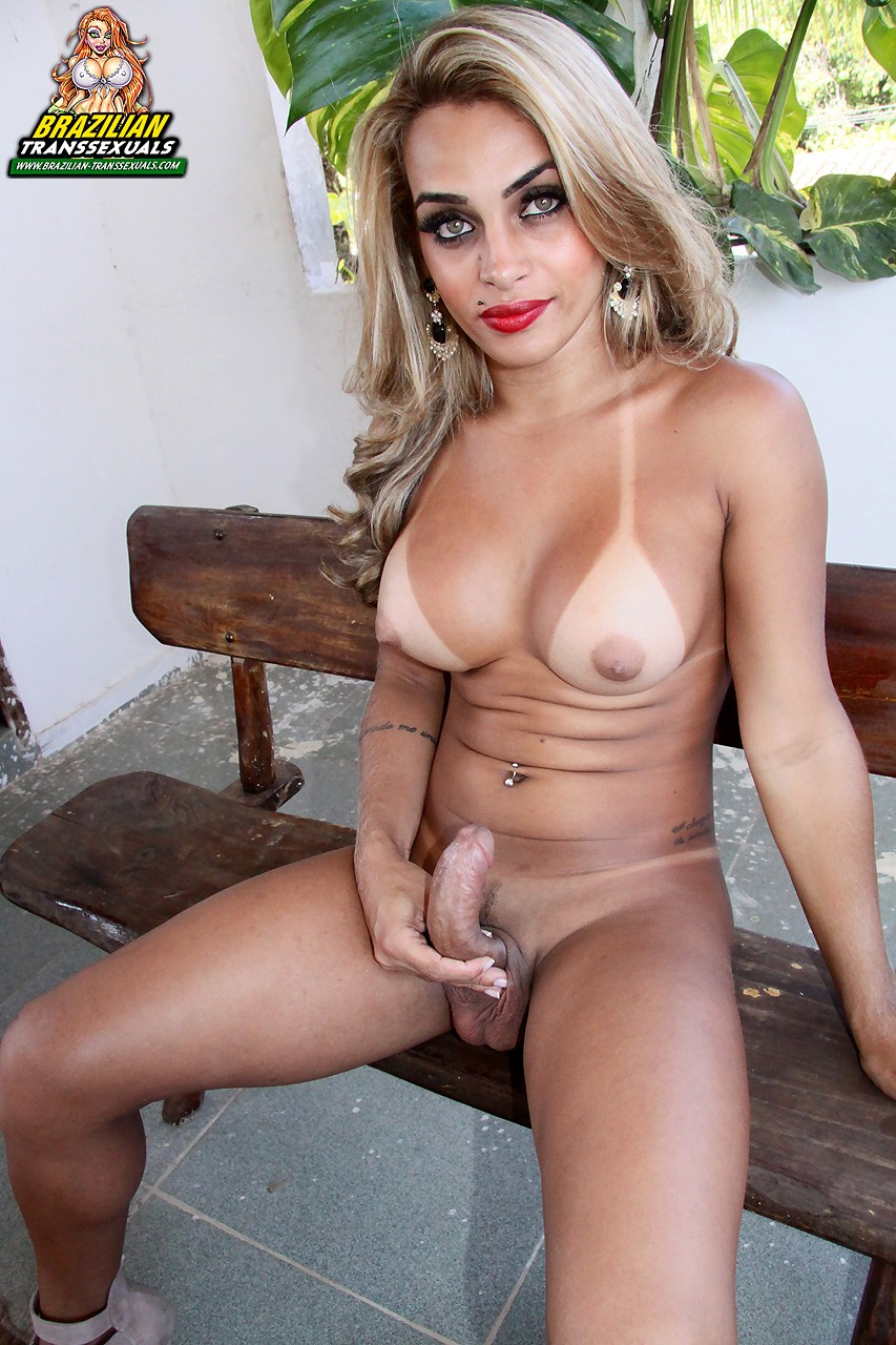 girl on tranny porn