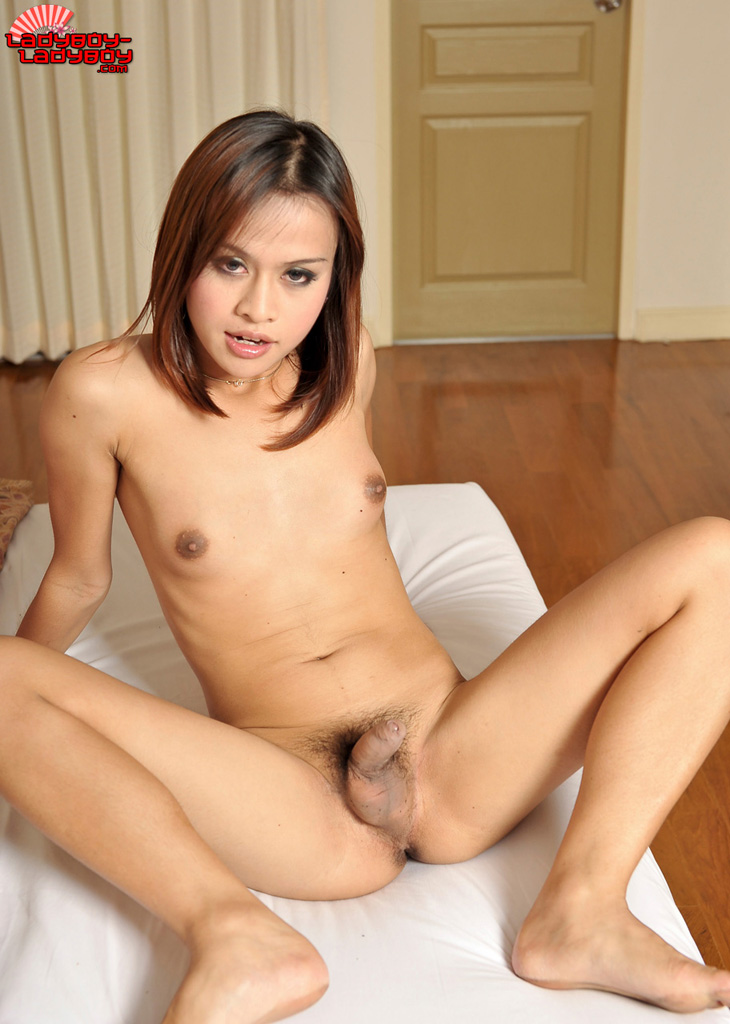 homoseksuell free thai escorts uk
