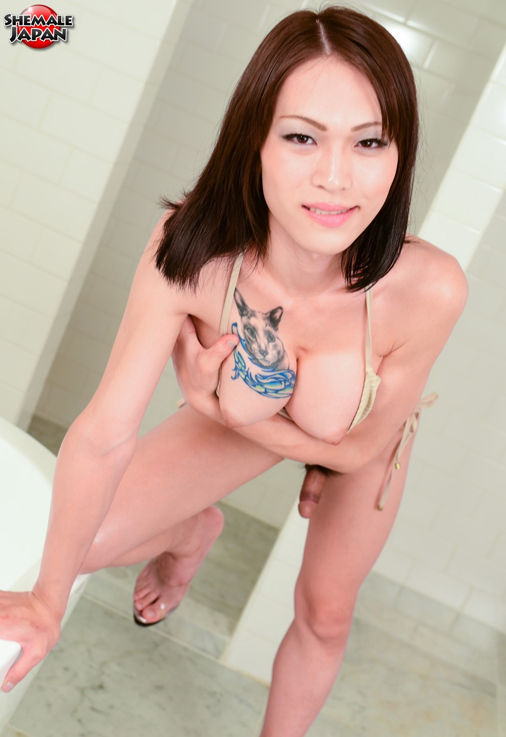 video Japanese star adult