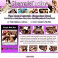 Shemale Forrced Hypnosis 95 Ford Bronco Tranny Upgrades